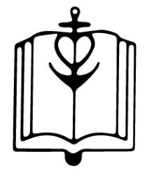 Bijbelboetiek Baruch